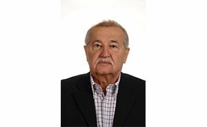 Ing. Ivan Brlej