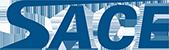 SACE Logo