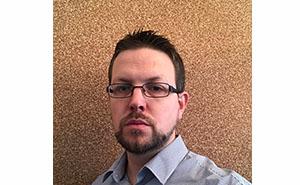 Ing. Michal Berger
