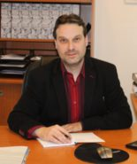 Vladislav Janota, MBA